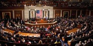 ABD Temsilciler Meclisi'nden yaptırımlara onay