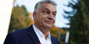 Macaristan Başbakanı Orban: Türkiye'de iki şey olabilir...
