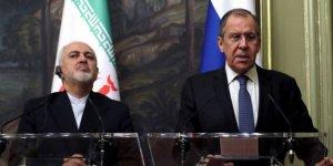 Rusya ve İran'dan Rojava görüşmesi
