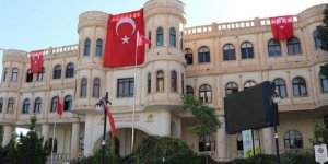 Nusaybin ve Yüksekova belediyelerine kayyum atandı