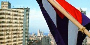 ABD, Küba'ya yönelik ekonomik yaptırımlarını sıkılaştırdı