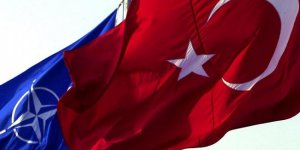 Fransa'dan Türkiye İçin Güzel Girişim