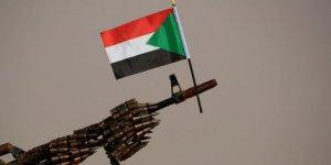 Sudan'da barış müzakereleri devam ediyor
