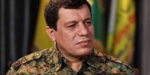 'Mazlum Kobani ABD'ye gidiyor'