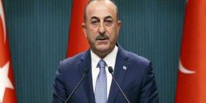 """""""Ruslar ile Kobani ve Münbiç'ten YPG'nin Çekilmesini Görüşeceğiz"""""""