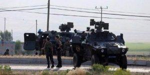 Mardin'de çatışma: Bir asker hayatını kaybetti