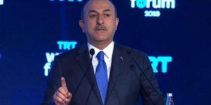 'Kürtlere karşı bir duruşumuz yok'