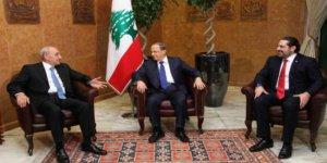 Lübnan Hükümeti, Reform Paketini Onayladı