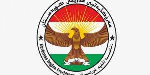 ABD güçlerinin çekilmesiyle ilgili Kürdistan'dan açıklama