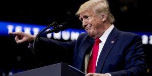 """Trump'tan """"ateşkes uzatılabilir"""" sinyali"""