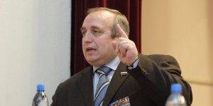 'Rusya ve Türkiye Suriye'de yeni bir işbirliği aşamasına girdi'
