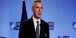 NATO'dan Soçi mutabakatı açıklaması