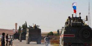 Rûsya hêzên zêdetir dişîne Rojavayê Kurdistanê
