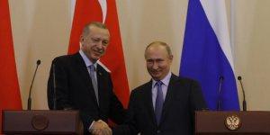'Rusya-Türkiye mutabakatı, Kürt güçler dahil herkesin haklarını garanti altına alıyor'
