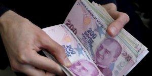 Türk-İş: Asgari ücretten alınan vergi kaldırılsın