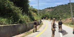 Pakistan: Sınırda 60 Hint askeri öldürüldü
