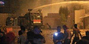 Irak'ta şiddet durmuyor: ölü sayısı 63'e yükseldi