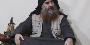 İranlı yetkili; Bağdadi öldürüldü!