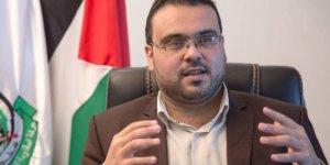 Hamas: Seçimleri Tekrarlamak Büyük Hata