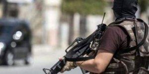 Ankara ve Samsun'da IŞİD operasyonu: 32 kişi gözaltına alındı