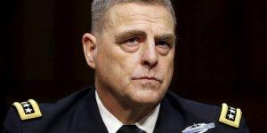 ABD: Bağdadi Konusundaki şüphelere cevap vermeye çalışıyor