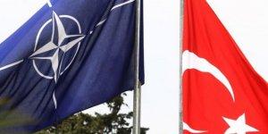 Almanya'da anket: Türkiye'yi NATO'dan çıkaralım mı?