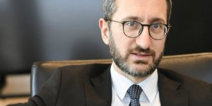 'Ortak Devriyelerle Güvenli Bölge'yi Kuracağız'