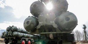 Pentagon: Türkiye, S-400'leri bu yılın sonuna kadar faaliyete geçirecek
