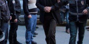 'Eylem hazırlığı yapan 100 DEAŞ'lı yakalandı'