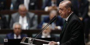 Erdogan: Divê Kobanî bikeve bin kontrola me