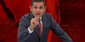 Fatih Portakal: Peşmerge legal bir oluşumdur