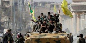 HSD, Suriye'nin 'Orduya katılın' çağrısını reddetti ve özel statü istedi
