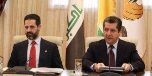 'Em rê nadin ti guhertineke li dijî statu û mafên Kurdan'