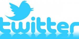 Twitter siyasi reklamları durduruyor