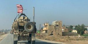 ABD ve rejim güçleri tekrar karşılaştı