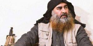 IŞİD: Bağdadi öldü, yeni lider Haşimi el Kureyşi
