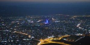 UNESCO, Süleymaniye ve Sine kentlerini 'Yaratıcı Kentler' listesine aldı