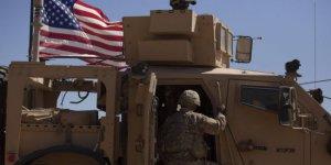 Amerikalılar, Suriye'de çekildikleri yerlere neden dönüyor?