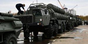 ABD: Rusya tüm dünyaya S-400 dayatıyor