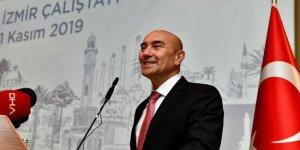 Kürtlerin anadil isteğini Ankara'nın insafına bırakamayız