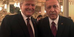 Reuters: Erdoğan ABD ziyaretini 'soykırım' kararı nedeniyle erteleyebilir