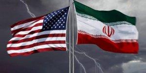 ABD'den İranlı 9 üst düzey isme ve kuruma yaptırım