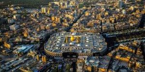 İran, Necef ve Bağdat kentlerine uçak seferlerini durduru