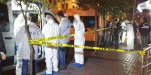 Dört kardeş evlerinde ölü bulundu
