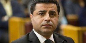 Cem Küçük'ten Selahattin Demirtaş iddiası