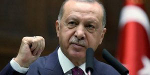 Erdoğan: İmam hatiplerde Kur'an dersleri boş geçiyor