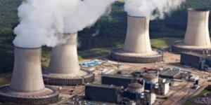 İran nükleer kararında dördüncü aşamaya geçiyor