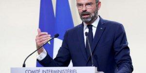 Fransa göç politikasını sertleştiriyor