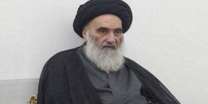 Sistani'den çağrı: Taleplere yanıt verin