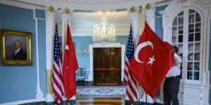 Beyaz Saray: Kongre, S-400 yaptırımlarında kararlı